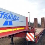 trageco-bg-17